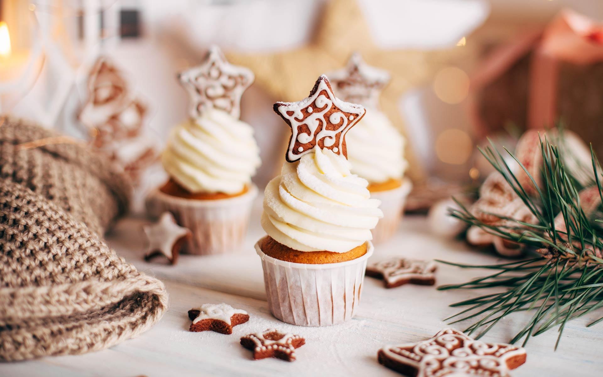 Bake 'Em Merry!